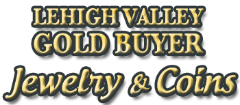 Lehigh Valley Gold Buyer